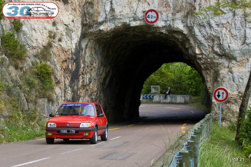 [21]  3ème Rallye des Grands Crus - 10 et 11 mai 2014 96135280_o