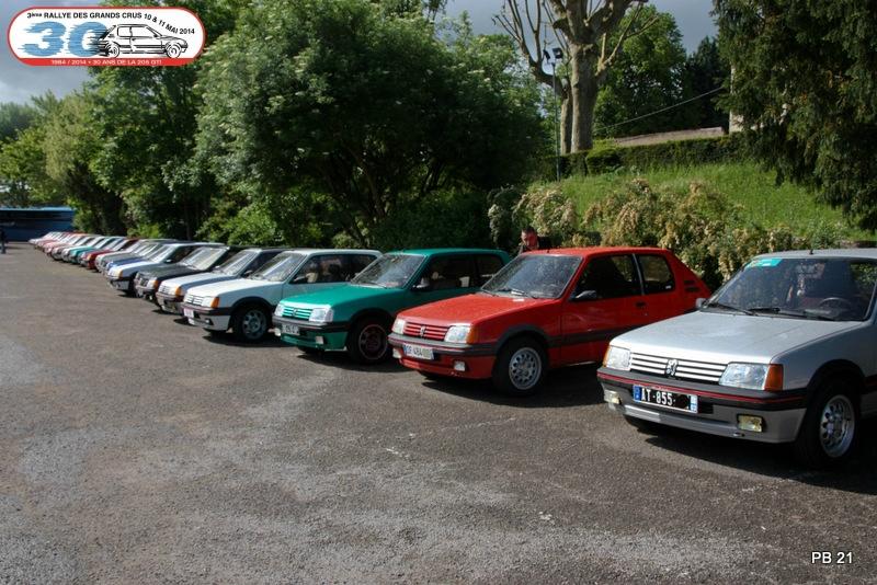 [21]  3ème Rallye des Grands Crus - 10 et 11 mai 2014 96136679_o