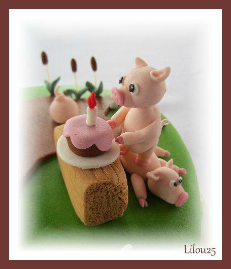 cochon et truie - Page 5 109057204