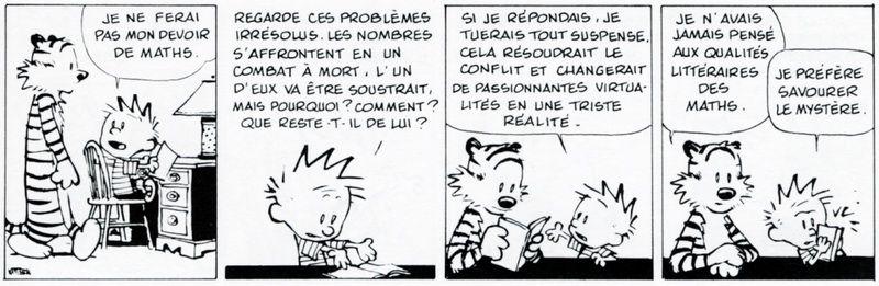 A l'Esperluette. - Page 11 78803889_o