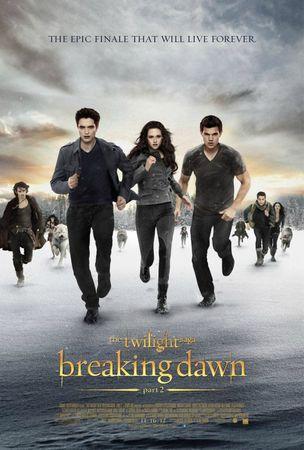 Twilight 5. 79705453_p