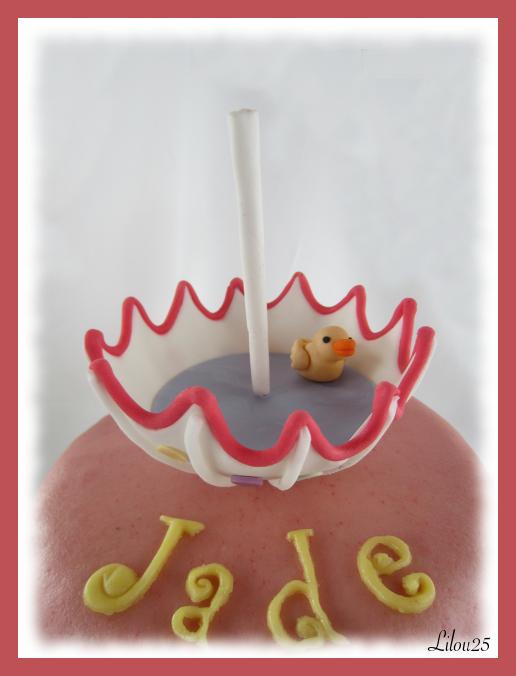 poule, coq, poussin, canard, oie - Page 5 110804310
