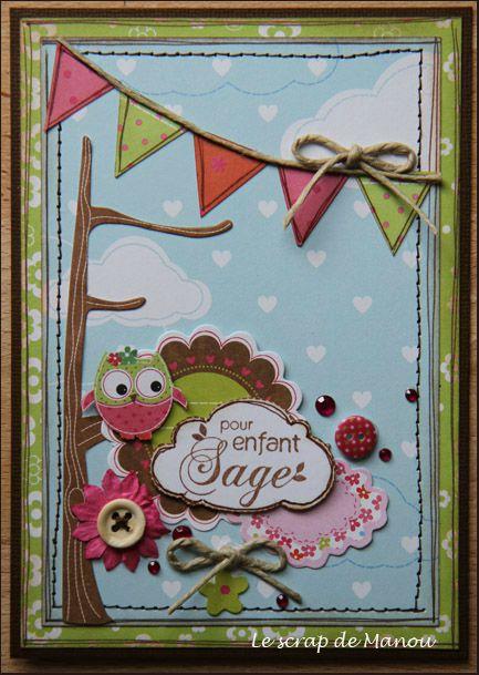 "4 februari 2014 ""Pour enfant Sage"" 79479182_o"