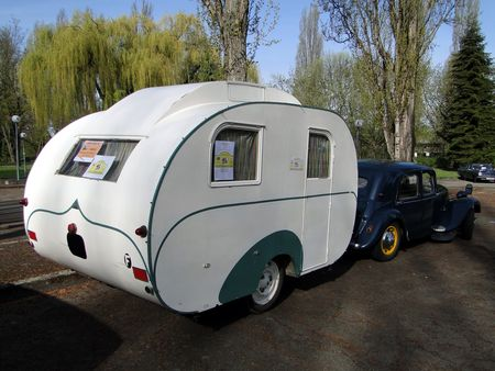 Une caravane pour nos Citroën 63777783_p