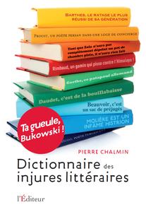 CHALMIN Pierre 57428059_p