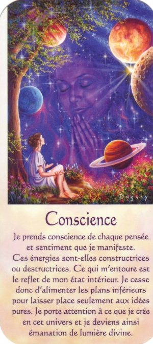 lumiere - Message Lumière - Mario Duguay - Page 3 82052828_o