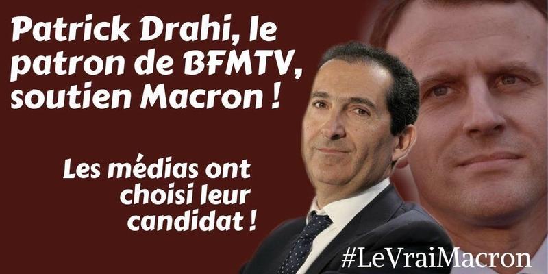 FRANCE  qu'est tu devenu ?  Les français trahis !!! 114979986