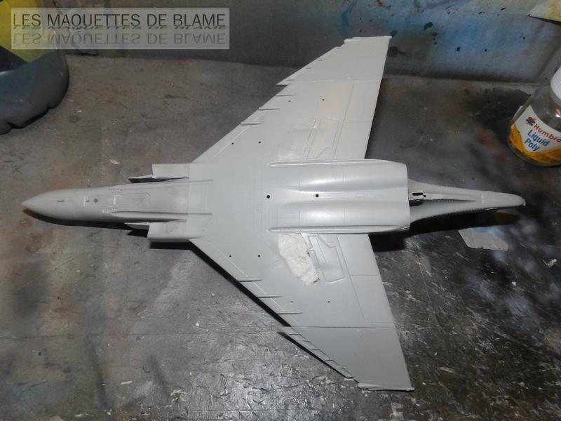 MCDONNELL DOUGLAS F-4S PHANTOM II, WFMA-232 US MARINE CORPS 1987 [italeri 1/72] - Page 2 109477386