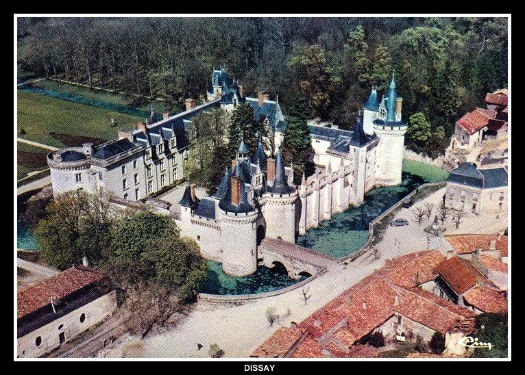 Château de Martine 12/05 trouvé par Ajonc 98352523_o