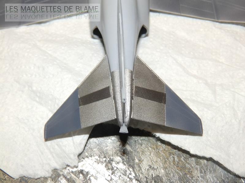 MCDONNELL DOUGLAS F-4S PHANTOM II, WFMA-232 US MARINE CORPS 1987 [italeri 1/72] - Page 2 109857106
