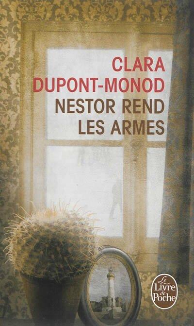Clara Dupont Monod 97888903