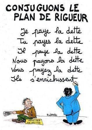 Qui est Emmanuel Macron ? - Page 7 80958094_o