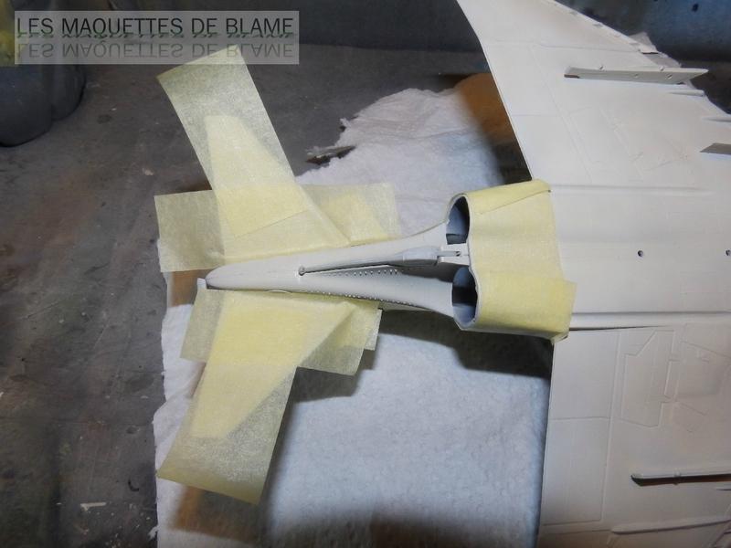MCDONNELL DOUGLAS F-4S PHANTOM II, WFMA-232 US MARINE CORPS 1987 [italeri 1/72] - Page 2 109618768