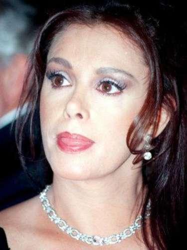 Лусия Мендес/Lucia Mendez 5 - Страница 2 Ea748fda-lucia-mendez-300-400p