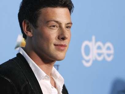 Ator de Glee é encontrado morto Atorgleemortohotelap