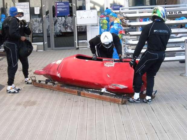 Olimpíadas de Sochi Dscn7117