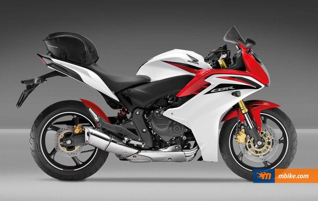 Honda CBR 600 F 2011 - Página 6 60902347