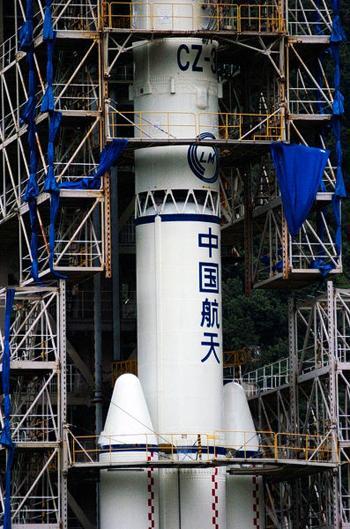 CZ-3C (Chang'e 2) - XSLC - 1.10.2010 1285567561059_1285567561059_r