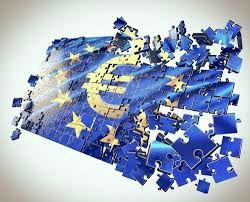 Europe, Trilatérale, mondialisme, soyez un conspirationniste : tôt ou tard, vous serez forcément dans le vrai - Page 3 96744796