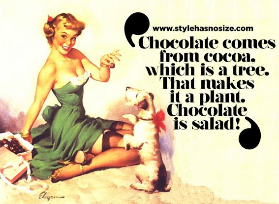 Vive les cabanes en chocolat ! - Page 3 92156384_o
