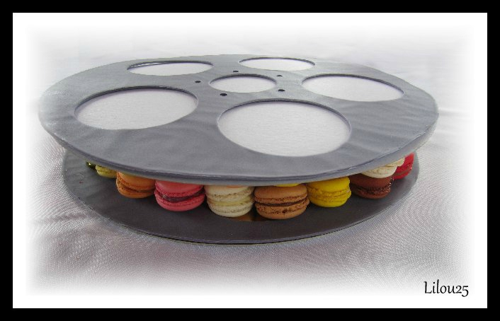 Macarons - Page 43 106135646