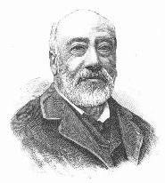 Gustave Nadaud [XIXe s] 85012629_p