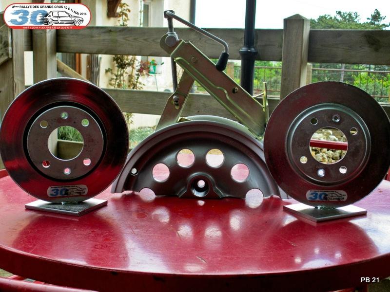 [21]  3ème Rallye des Grands Crus - 10 et 11 mai 2014 96137784_o