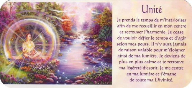 lumiere - Message Lumière - Mario Duguay 82053113_o