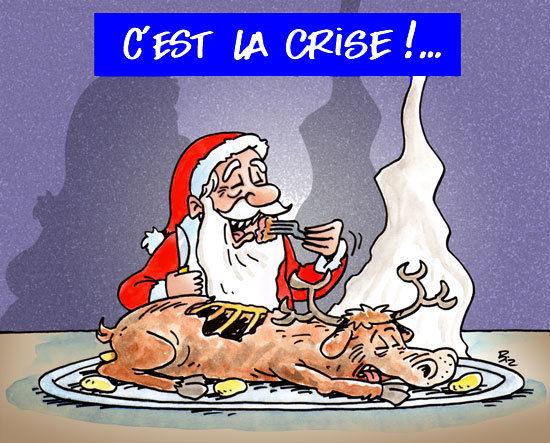 Photos droles ou cocasse du Père Noel - spécial fin d'année 2014 .... 70858389