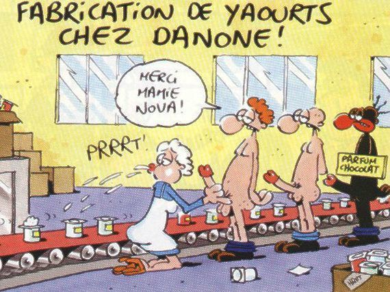 L'Humour Noir... - Page 21 79756306