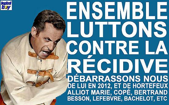 Gouvernement Valls 2 ça va valser ! Macron ne vous offrira pas de macarons...:) 62228399