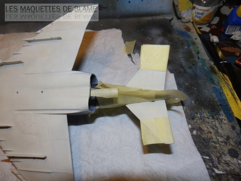 MCDONNELL DOUGLAS F-4S PHANTOM II, WFMA-232 US MARINE CORPS 1987 [italeri 1/72] - Page 2 109782770