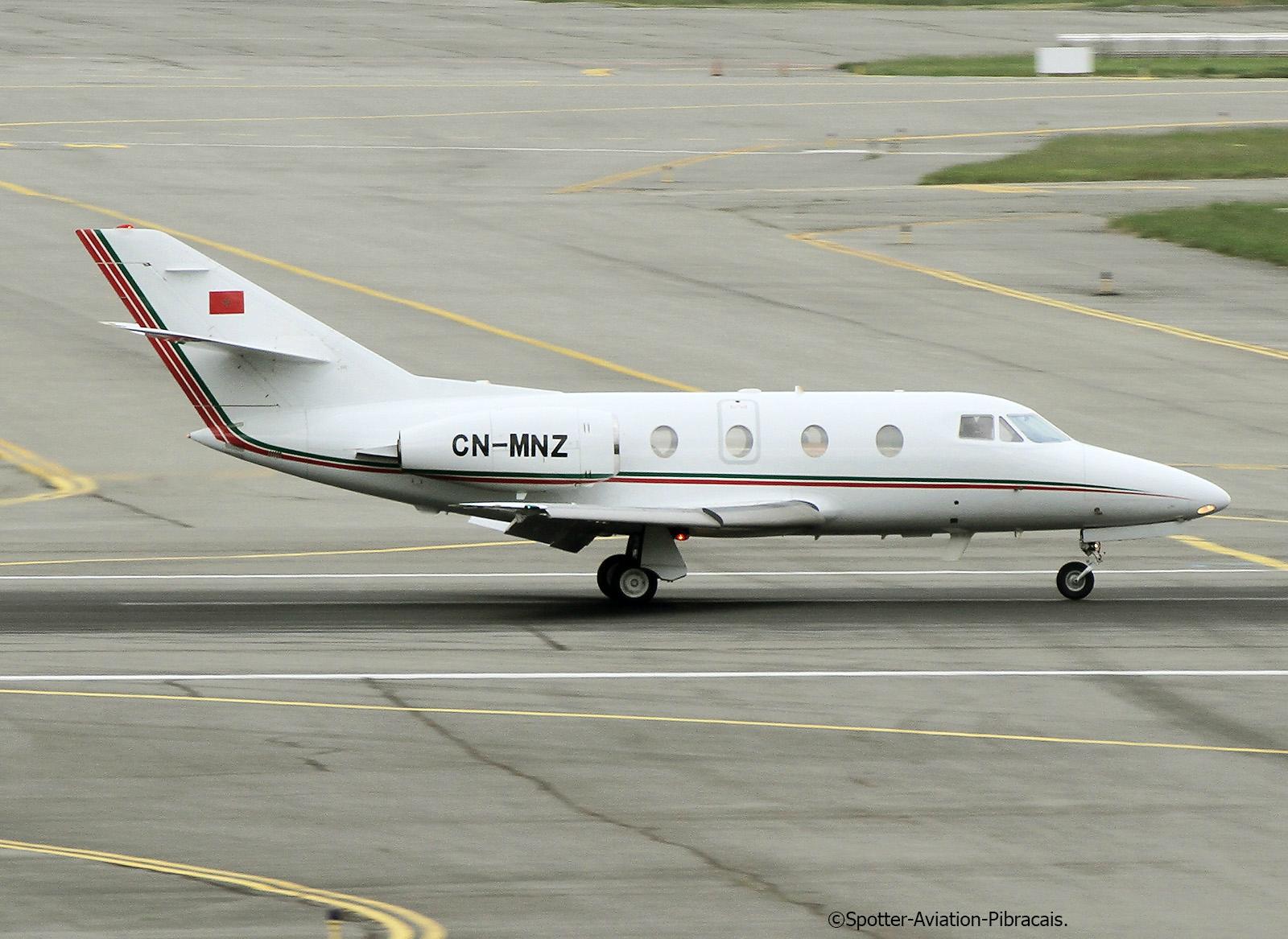 طائرات النقل العاملة بالقوات المسلحة المغربية 95631928_o