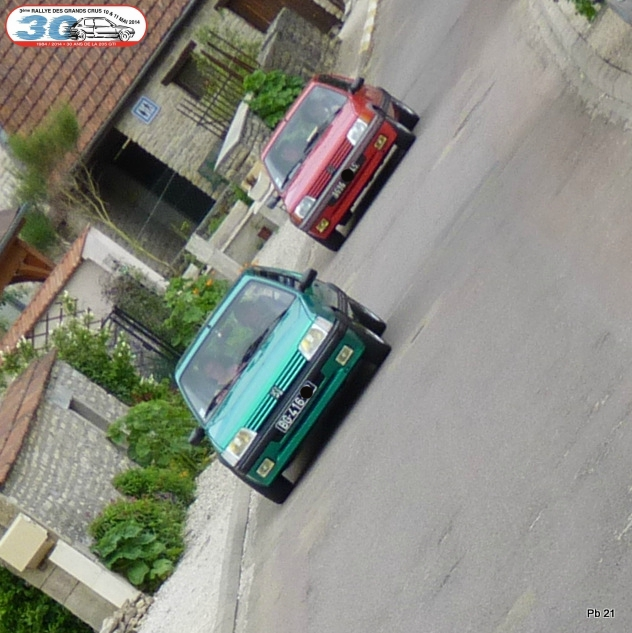 [21]  3ème Rallye des Grands Crus - 10 et 11 mai 2014 96137873_o