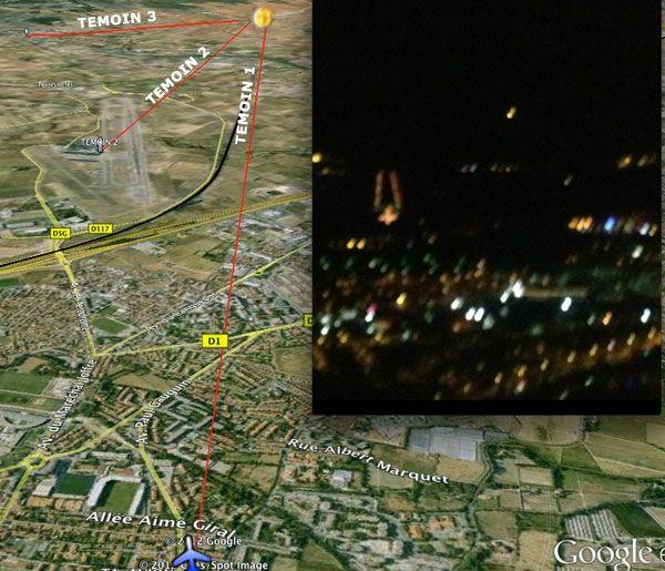 observation insolite 12.12 aeroport perpignan 82009509