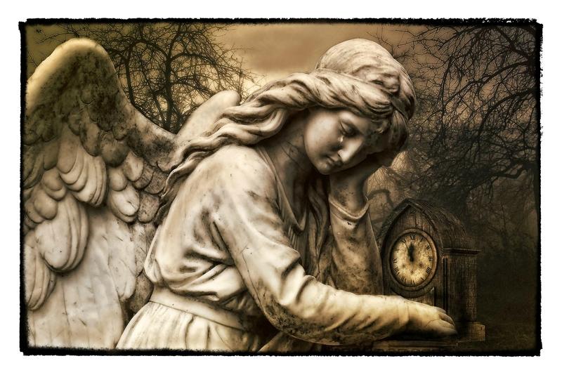 Connaissez-vs les messages donnés par le Ciel à Bartholomaeo ? 118266476
