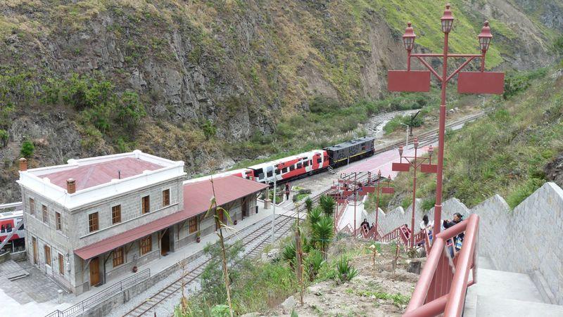 cordillère des Andes 88194946