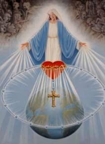FETE DU SACRE COEUR DE JESUS 19379541