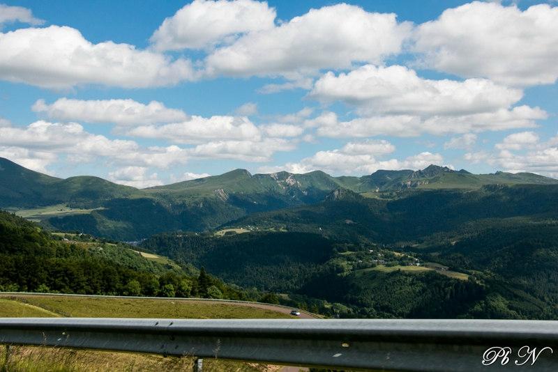 [63] Les 15 ans du club en Auvergne - 20 et 21 juin 2015 105022200_o