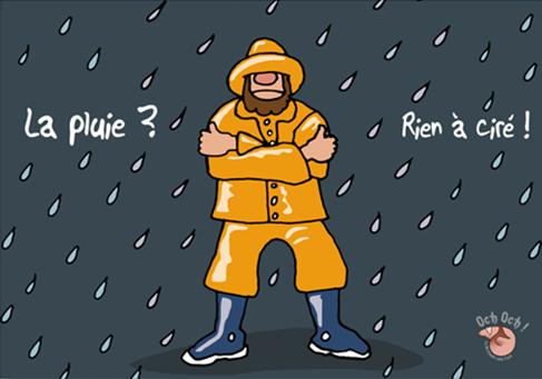 Humour en image - Page 39 108967748