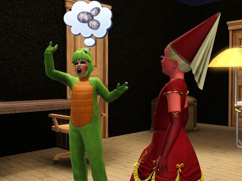 Je veux un Sims 89829048_o