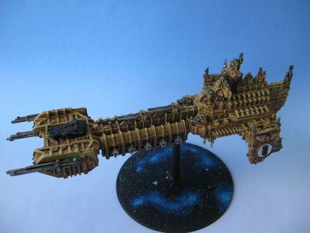 Flotte Imperial Fists 80905131_p