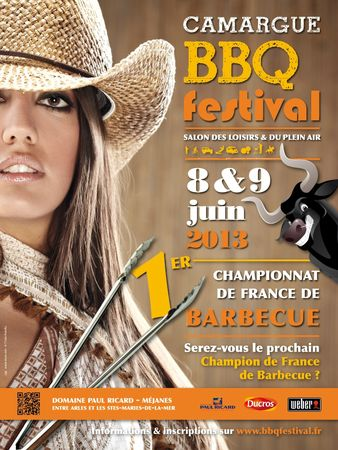 """Prétendant au titre de """"Champion Midi-Pyrénées"""" de barbecue  - Page 4 85545100_p"""