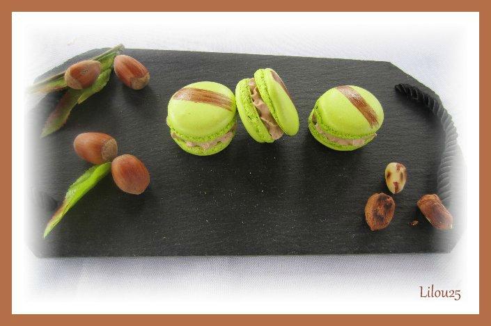 Macarons - Page 42 101418814