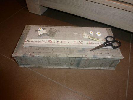 mon cartonnage 85363308_p