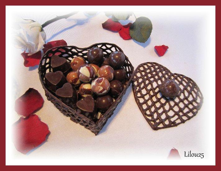 Coeurs en chocolat - Page 3 108893689