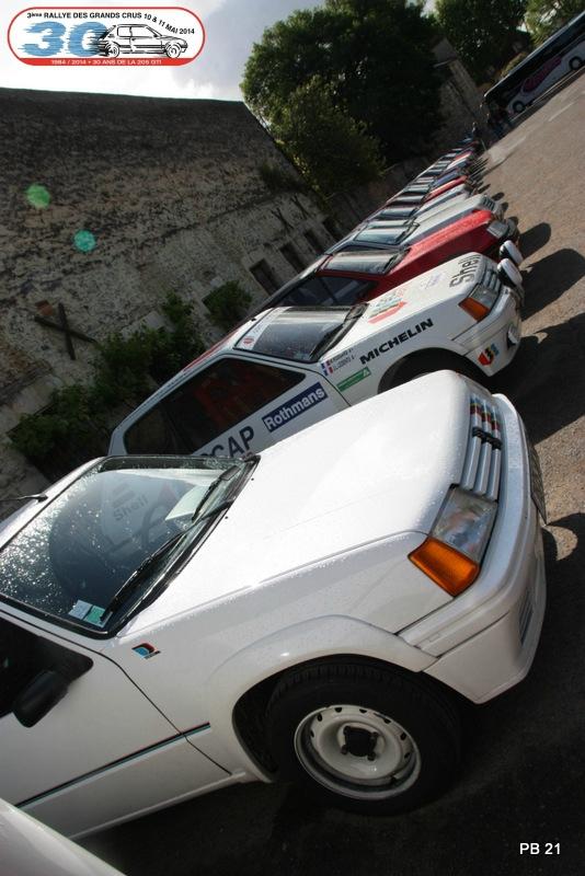 [21]  3ème Rallye des Grands Crus - 10 et 11 mai 2014 96136697_o
