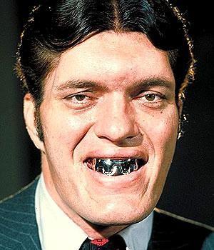 L'homme préhistorique aussi allait chez le dentiste 49232823