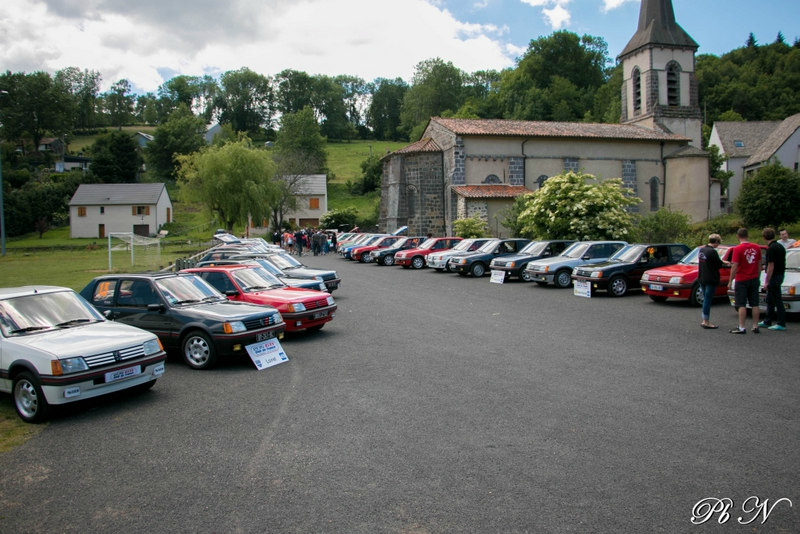 [63] Les 15 ans du club en Auvergne - 20 et 21 juin 2015 105021985_o