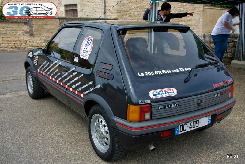 [21]  3ème Rallye des Grands Crus - 10 et 11 mai 2014 96133595_o